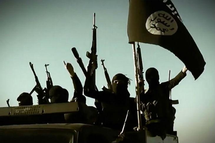 Les chancelleries européennes confrontées à la question du retour des djihadistes dans leur pays