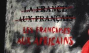 fresque françaises aux africains 2