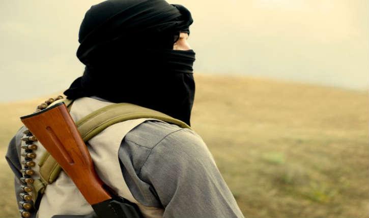 Nice : Une mère réclame 110 000 € à l'Etat, pour ne pas avoir empêché son fils de faire le jihad