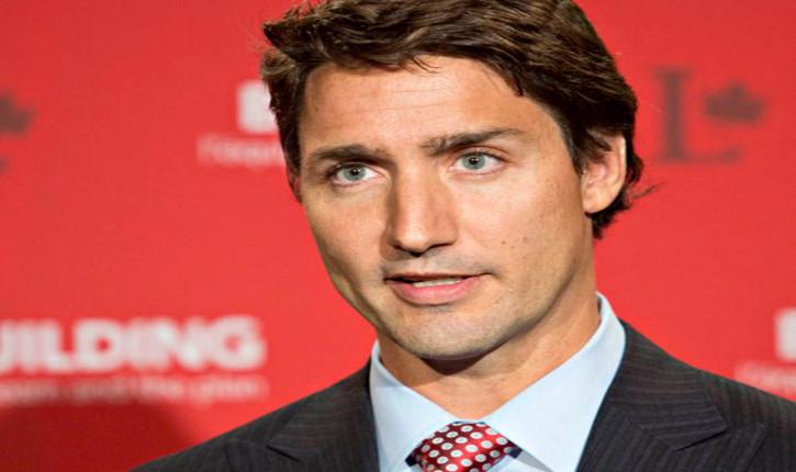 Au lendemain de l'attaque en Egypte, Justin Trudeau appelle à contrer le terrorisme avec plus de diversité