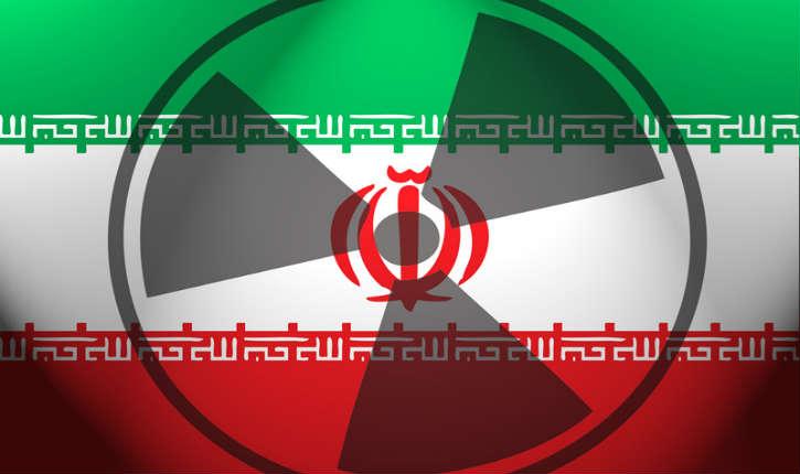 L'Iran confirme l'essai d'un missile, «Cet essai récent était conforme à nos plans et nous ne laisserons pas des étrangers interférer dans les affaires liées à notre défense»