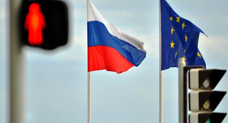 Journaliste tchèque: les Européens se réfugieront un jour en Russie.