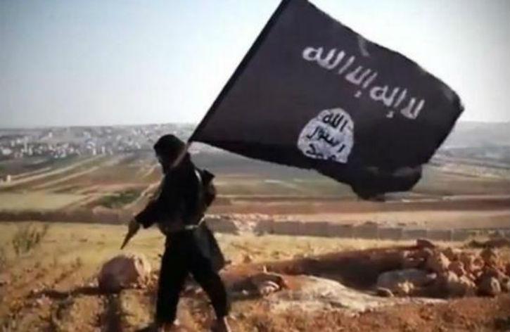 Terrorisme : selon la brigade criminelle, 20% des djihadistes français profiteraient des allocations sociales