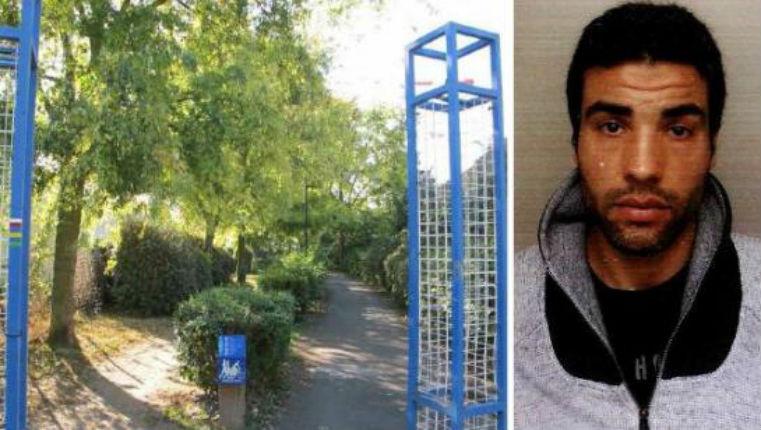 Attentats de janvier: Un proche de Coulibaly aurait tiré sur un joggeur