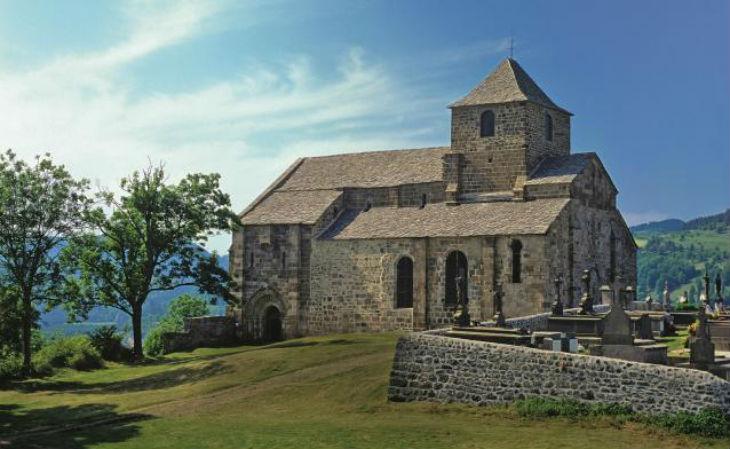 Pétition : Je signe l'appel de Denis Tillinac pour que les églises ne soient pas transformées en mosquées