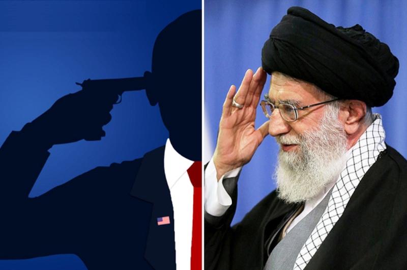 L'Iran nucléaire : Les Etats-Unis sont-ils vraiment suicidaires ?