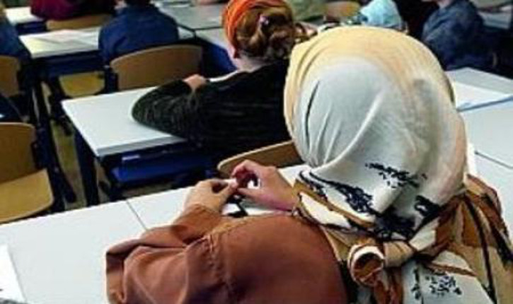 Belgique : Les musulmans veulent que le calendrier scolaire soit adapté en fonction du Ramadan