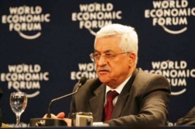 """Le Fatah qui passe pour """"modéré"""" trouve que le Hamas est trop pacifique avec Israël… !!!"""