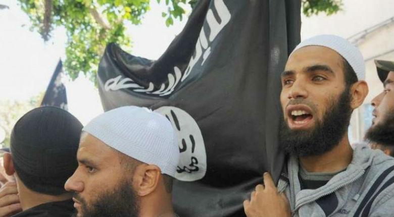 Allemagne : 950 agents du Hezbollah et 300 du Hamas