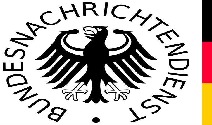 Services secrets allemands : 43.890 islamistes vivent dans le pays