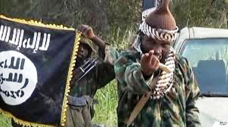 Nigeria : L'État islamique tue 200 personnes en 48 heures