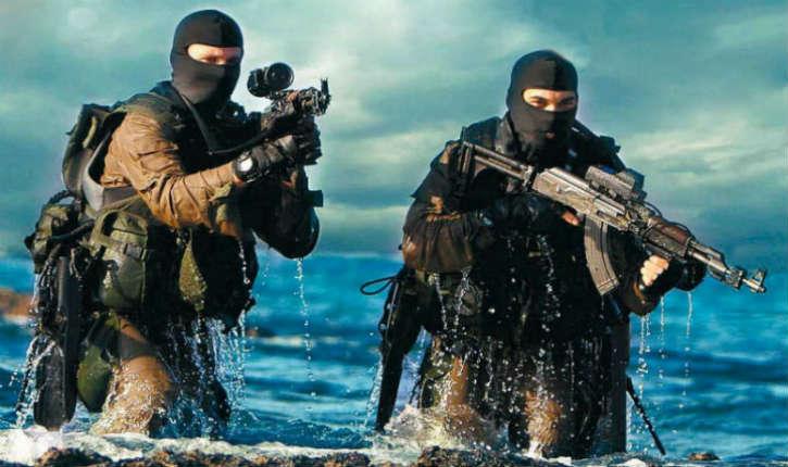 Vanity Fair : révélation sur l'intervention secrète d'un commando d'élite de Tsahal avec le Mossad en Syrie