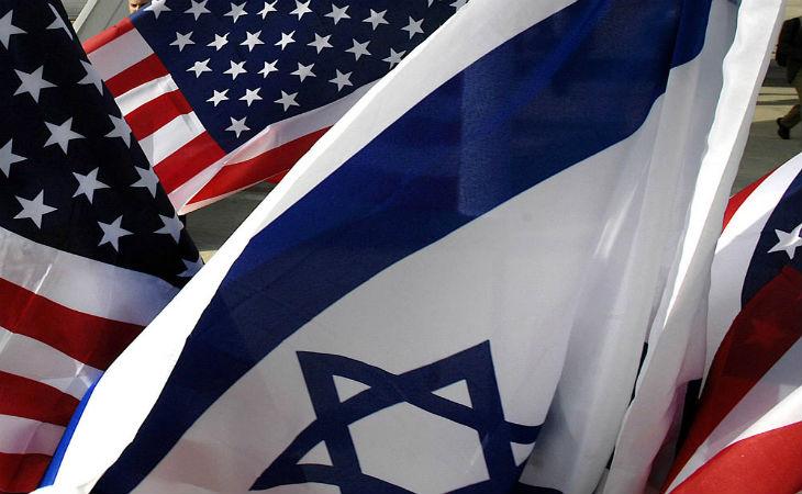 États-Unis : Comment l'universalisme de gauche détruit le sionisme juif américain