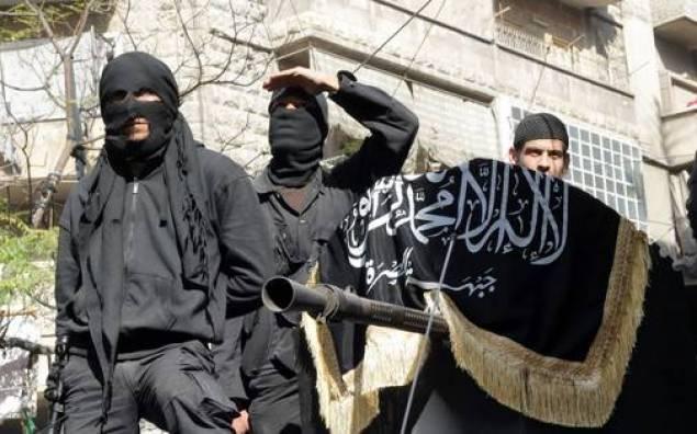 Un musulman révèle les vraies causes du djihad
