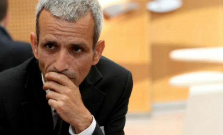 Malek Boutih l'anti-djihadiste, surnommé « Jean-Marie Boutih » par les islamistes, fait grincer des dents Le Monde