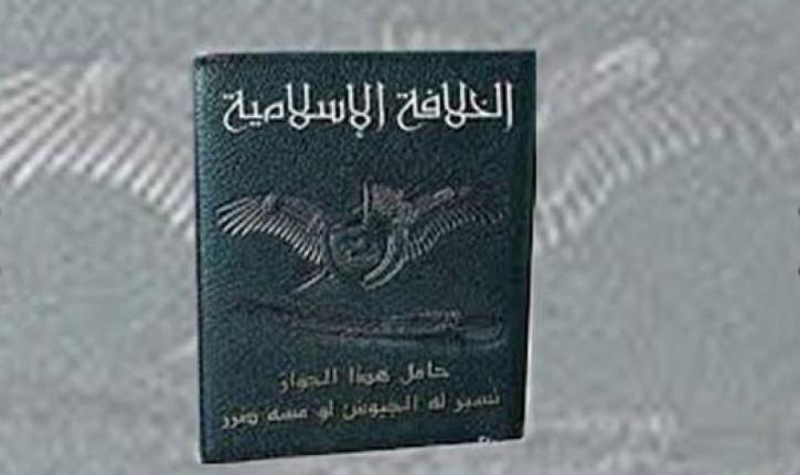 L'Etat islamique a volé des «dizaines de milliers» de passeports vierges utilisés par de faux réfugiés pour rejoindre l'Europe afin d'y perpétrer des attentats
