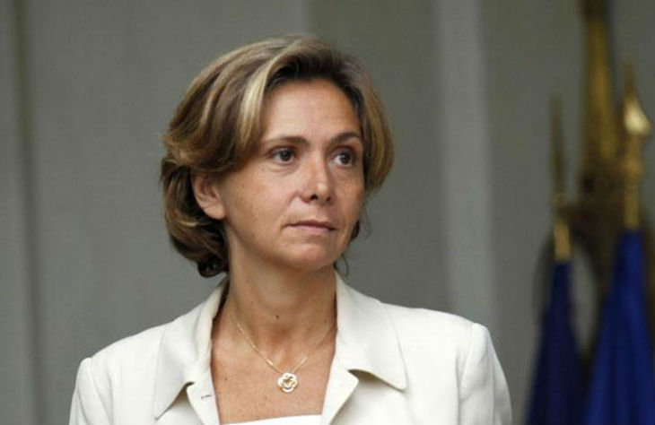 Thalys: les propositions musclées de Valérie Pécresse