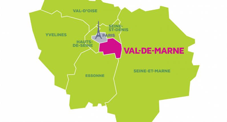 Le Val-de-Marne, « terre d'import-export du djihad »