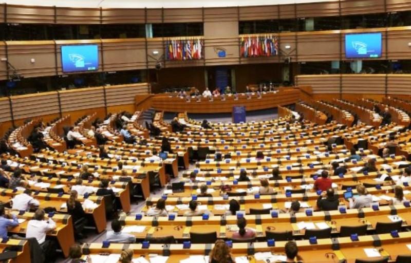 Scandale en perspective : l'Union Européenne veut s'en prendre aux banques israéliennes