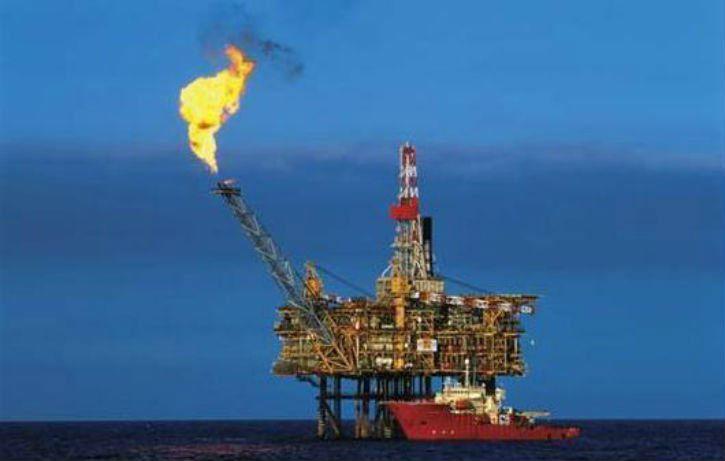 Israel devient officiellement producteur de Gaz et l'ère du pétrole arabe touche à sa fin