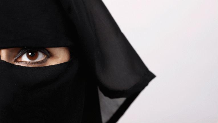 Harcèlement sexuel : une vidéo fait scandale en Arabie Saoudite. 78% des femmes victimes de harcèlement sexuel