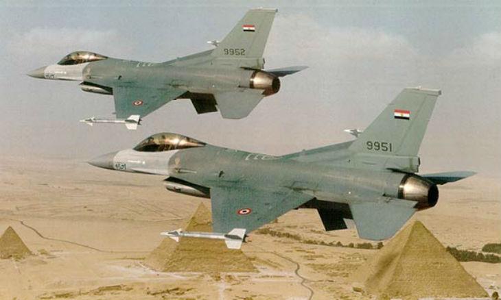 Le gouvernement libyen appelle les pays arabes à l'aide contre l'Etat islamique