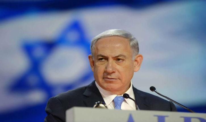 Netanyahu change de tactique pour bloquer l'accord nucléaire
