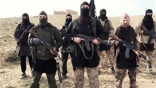 Retour des djihadistes: Près de 700 djihadistes français en Irak et Syrie susceptibles de revenir, 107 djihadistes seront libérés de prison d'ici à 2021