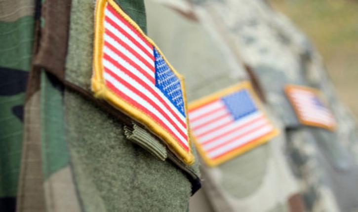 Les États-Unis mettent en garde l'Iran contre toute attaque susceptible d'entraîner la mort de militaires américains