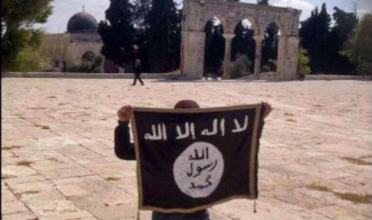 Décapitons sans pitié la bête immonde islamiste !