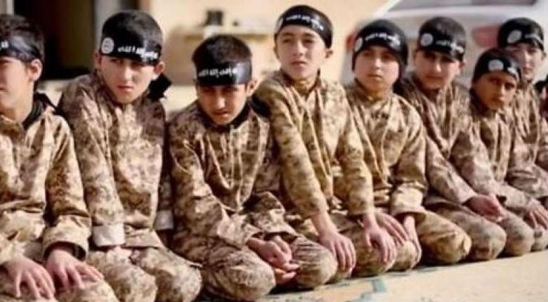 enfants-Yazidis-kidnappés.jpg