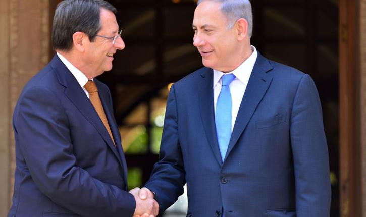 Netanyahu révèle des informations classifiées sur les cellules terroristes iraniennes en Europe