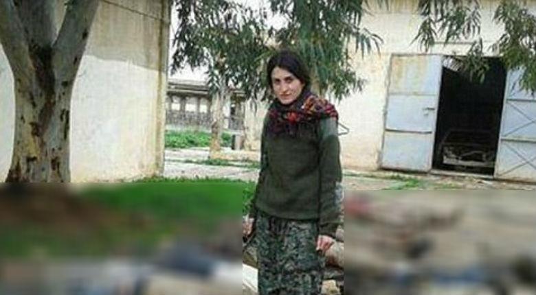 Une jeune chrétienne sur le point d'être violée par cinq musulmans de l'État Islamique les abat
