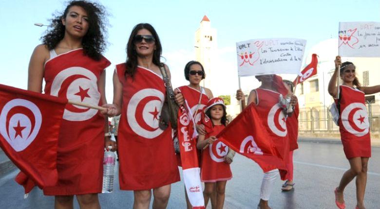 Etat de la liberté d'expression au Moyen-Orient : entre condamnations pour blasphèmes et insurrection sexuelle