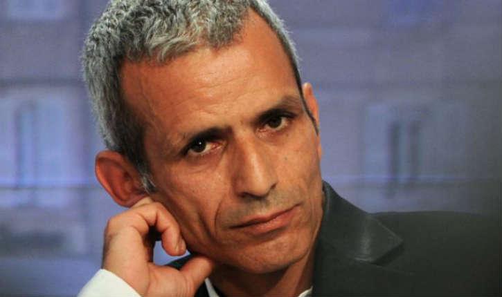 Malek Boutih accuse Jean-Luc Mélenchon de «biberonner à la haine la jeunesse», créant un «sas» vers la radicalisation
