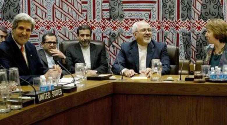 Le Conseil de sécurité de l'Onu doit adopter lundi une résolution ouvrant la voie à la levée des sanctions contre l'Iran