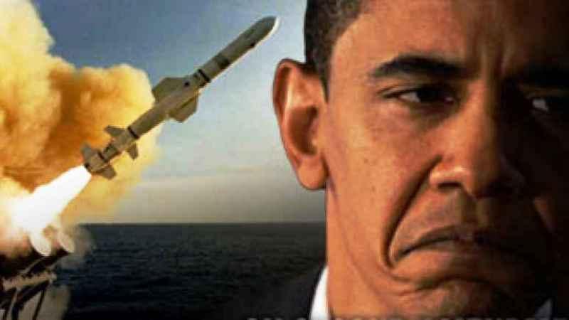 L'Iran a déjà prévu de construire des missiles en grand nombre en échange d'un allégement des sanctions