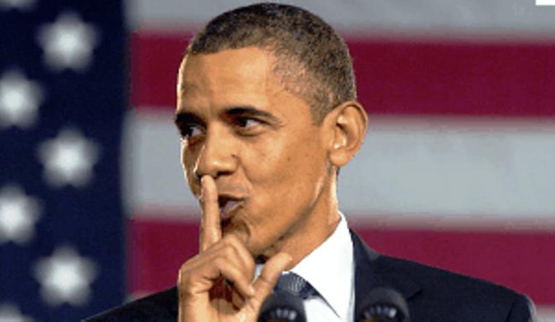FLASHBACK : en 2011 Obama avait suspendu l'accueil des réfugiés par crainte de terrorisme
