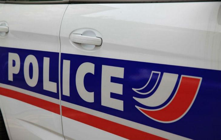 Fontenay-sous-Bois (94) : menacée par un possible islamiste qui voulait l'égorger, elle saute par la fenêtre