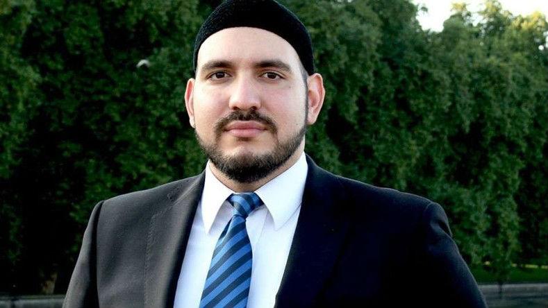 Royaume-Uni : Au cœur de la police antiterroriste le jour, prédicateur extrémiste la nuit