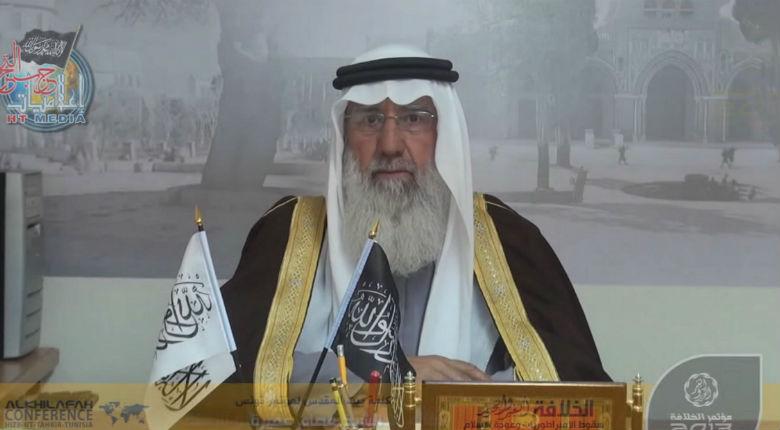 Un prédicateur palestinien à la mosquée Al-Aqsa : «La principale guerre de l'islam est contre l'Amérique et l'Europe. La Russie et la Chine se convertiront à l'islam»