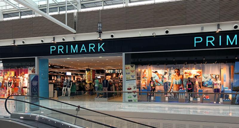 Prise d'otages dans un magasin Primark à Villeneuve-la-Garenne. Intervention du RAID