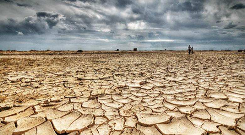 Israël va aider la Californie à faire face à la sécheresse. Par Bely