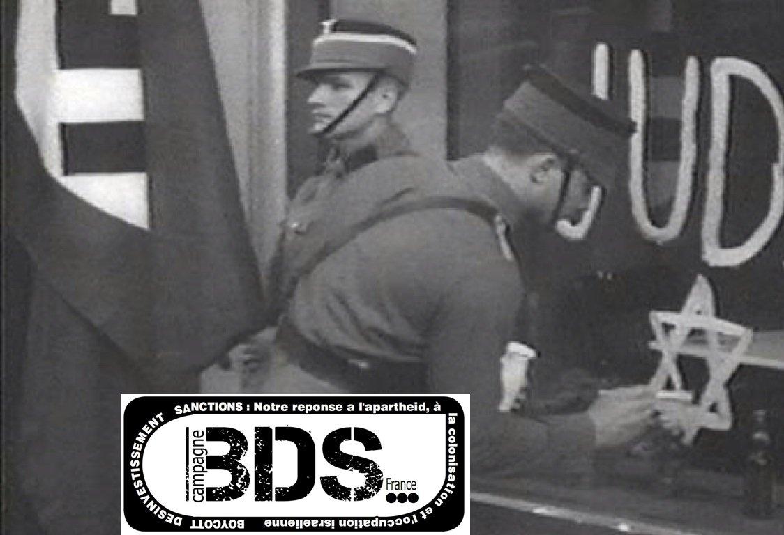Boycotts et Contreboycotts: Echecs et appels au calme
