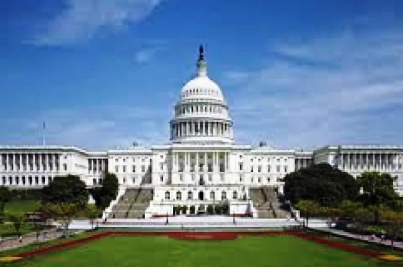 Le Congrès américain débat sur le transfert de l'ambassade à Jérusalem