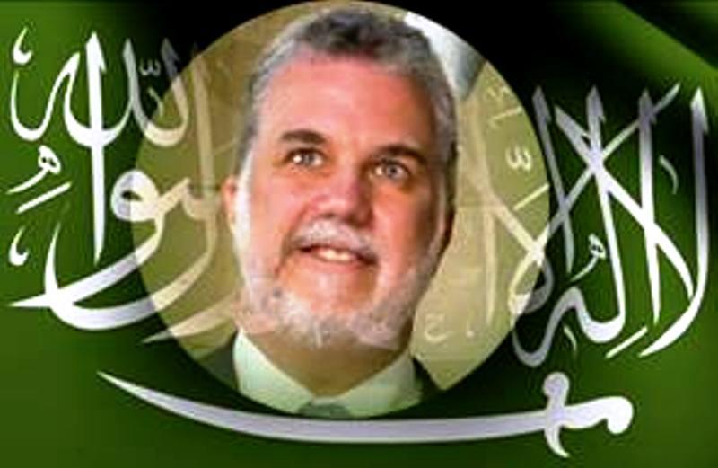 Le gouvernement accorde aux islamo-fascistes une loi visant à bâillonner les Québécois «islamophobes»