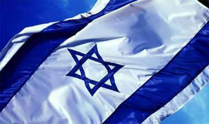 Corona : le site du ministère israélien des Affaires étrangères assailli de demandes de citoyens iraniens en détresse voulant émigrer en Israël