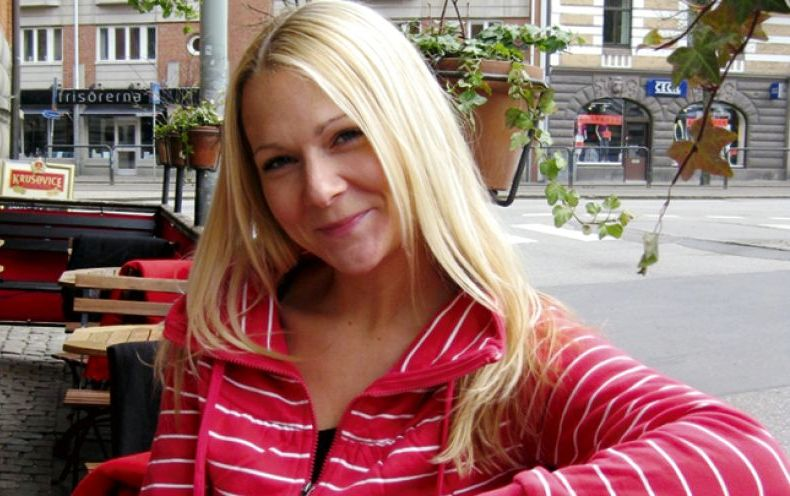 Pourquoi les violeurs musulmans préfèrent les blondes. Historique. Par Raymond Ibrahim