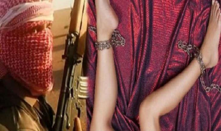 Barbarie islamique : «Vierge. Belle. 12 ans», Daesh vend ses esclaves sexuelles sur WhatsApp et Telegram
