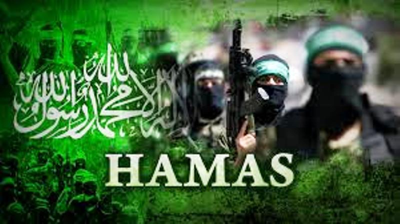Molenbeek capitale de l'islamisme radical: La municipalité laisse faire un jumelage avec les terroristes de Gaza